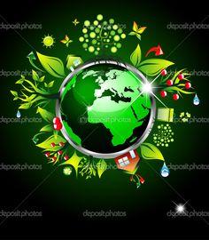 пинтерест плакаты по экологии: 8 тыс изображений найдено в Яндекс.Картинках