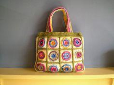 Sac-crochet-Wheels.jpg http://www.spiroubobine.com/article-infos-sur-le-fil-2014-semaine-4-122205763.html