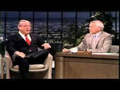 Liked on YouTube: Rodney Dangerfield On The Johnny Carson Show (1981