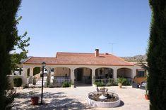 Casa Reme in Sax  Details zum #Immobilienangebot unter https://www.immobilienanzeigen24.com/spanien/comunidad-valenciana/03630-sax/Chalet-kaufen/27568:-908957923:0:mr2.html  #Immobilien #Immobilienportal #Sax #Haus #Chalet #Spanien