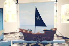 Tercer Open day Grupo REX- PHOTOCALL tamatizado piratas - STILprint-
