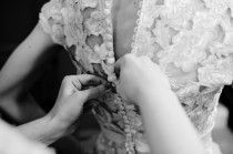 Wedding Dresses | Weddbook.com
