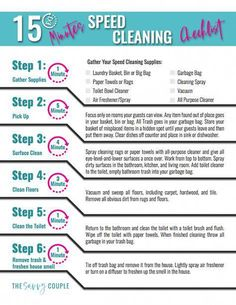 31 House Cleaning Tips and Tricks That Will Blow Your Mind - Windour Cleaning Window Tracks, Window Cleaning Tips, Speed Cleaning, Cleaning Spray, Deep Cleaning Tips, Toilet Cleaning, Cleaning Checklist, House Cleaning Tips, Diy Cleaning Products