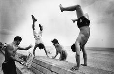 With summer vacation now in the books, we thought we'd take a look back at one of the Boston area's best-known beaches. Here's a look at Revere Beach in years past, via The Boston Globe's archives. East Boston, Boston Area, Revere Beach, Running On The Beach, Storm Clouds, Beach Walk, Looking Back, Warm Weather, That Look