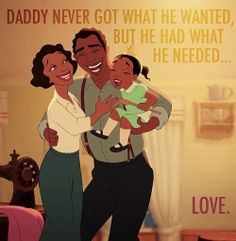 the princess and the frog one of my favorite movies ever!!!