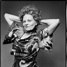 Vivienne Westwood Pictures, Images and Photos