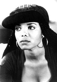 pendule for janet photo: Janet Jackson JanetJackson-55.jpg