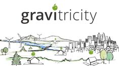 #EV #EcoCharge #SWD #GREEN2STAY Latest Gravitricity Explainer - Extended Animation - Spring 2020. Energy Storage, Animation, Tech, Spring, Wedding Ring, Technology, Anime, Animated Cartoons, Motion Design
