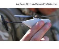Black Hornet Drone Nano PD-100 PRS, Militarty Grade, Smallest Micro Reconnaissance UAV Drone. http://uavdronesforsale.com/index.php?page=item=158 Hvalstad - UAV Drones for Sale - Buy Sell Drone Aircraft - UAV - UAS - Drones - Unmanned Aerial Vehicles - Unmanned Aerial Systems