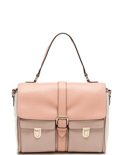 Marc Jacobs Lola Messanger