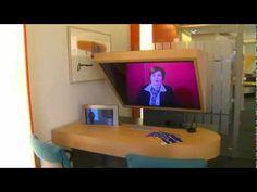 Succesvolle innovatie van Limburgse bodem, Rabo Vision,  krijgt vervolg