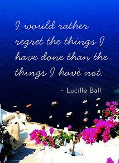 I think Lucy had it right!