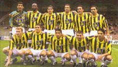 fenerbahce-2000-2001