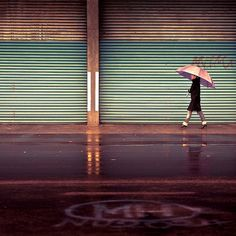 #rain   Credit: #CubaGallery via #Flickr