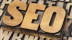 What they don't tell you about SEO Even today, many business owners still believe that SEO is easy: just create some high-quality, optimized content, then sit back and wait for all the traffic. But there's more to it than that
