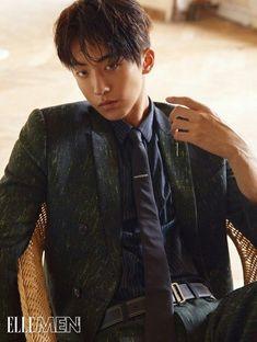 ❣️❣️Oppa Nam Joo Hyuk💕 There is a lot of love that I can give you Korean Celebrities, Korean Actors, Asian Actors, Celebs, Nam Joo Hyuk Wallpaper, Jong Hyuk, Joon Hyung, Nam Joohyuk, Hot Asian Men