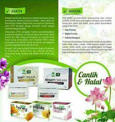 Herbalism, Facial, Personal Care, Cream, Day, Beauty, Herbal Medicine, Creme Caramel, Facial Treatment