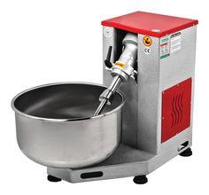 1,200.00 başlayan hamur yoğurma makinası 15 kg hamur yoğurma makinası fiyatı hamur karma 15 kiloluk hamur yoğurma makinası fiyatları uygun fiyatı 15 Kg Hamur Yoğurma Makinası 220V hareketli çatal Kazan Çapı 43 Cm farklı modelleri bulunmaktadır.