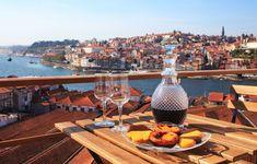 5 x Porto for foodies - iFly KLM Magazine
