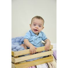 Create some super cute baby portraits with our very popular Bone Fabric Backdrop! Pairing it with our Pastel Painted Planks brings a nice pop of color to any photo session with babies! Fabric Backdrop, Baby Portraits, Photographing Kids, Planks, Photo Sessions, Cute Babies, Color Pop, Bones, Backdrops
