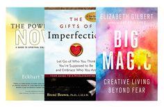 Book bundle contest by Maria Murel