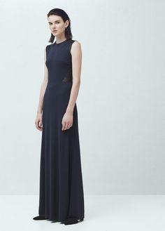 Dresses for Woman | MANGO United Kingdom