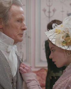 Emma Movie, Emma Jane Austen, Anya Taylor Joy, Pride And Prejudice, Fashion Books, Regency, Tv, Movies, Style