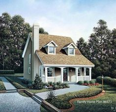 Cape Cod Curb Appeal on Pinterest Porticos Cape Cod and