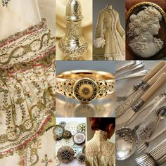 Scottish and Irish twist victorian English cottage fashion love hunting candlle horse riding living manor outdoor lace beige ivory silverware cameo victoriaan gold tweed. www.ouwbollig.eu https://www.facebook.com/ouwbollig.eu