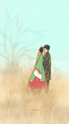 [Hwayugi] 화유기 This drama got me right in the feels.💔😭😭😭 Hoping for a happy ending. Cute Couple Art, Anime Love Couple, Couple Cartoon, Cute Couples, Lee Seung Gi, Oh Yeon Seo, Drama Korea, Boys Over Flowers, Goblin Kdrama