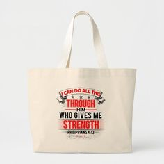 Fashion_Tote_Bags: Products on Zazzle Home Broker, Boxing T Shirts, Realtor Gifts, Large Tote, Fashion Accessories, Give It To Me, Reusable Tote Bags, Shop My, Totes