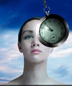 http://wanelo.com/p/3625659/covert-hypnosis-exposed - Self Hypnosis Discovery