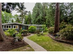 Search Locate Homes Real Estate Listings Houses Apartments Land for sale Greater Vancouver Fraser Valley British Columbia, Canada. Fraser Valley, Real Estate Houses, Land For Sale, Surrey, British Columbia, View Photos, Plants, Plant, Planets