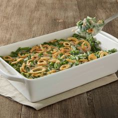 Check+out+this+great+recipe+from+French's:+FRENCH'S+Green+Bean+Casserole!