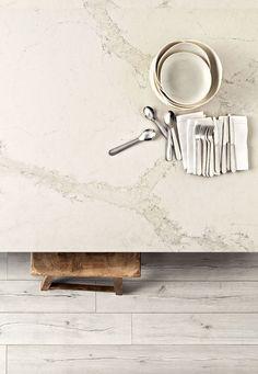 #Caesarstone bietet vielfältige Lösungen zur Verwendung in Küchen, Bädern sowie bei Boden und Treppenbelägen. http://www.granit-naturstein-marmor.de/caesarstone-arbeitsplatten-makellose-caesarstone-arbeitsplatten