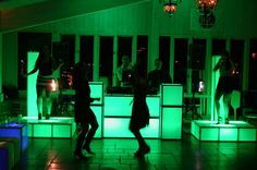#lighting #custom #dancefloor #stage #lounge #LED #LEDdjbooth #indoor #outdoor #themedparty #sitemanagement #eventproduction #eventdecor #eventplanning #weddingplanner #partyplanner #wedding #privateparty #corporate #longisland #hamptons #newyork #partyup #partyupproductions #decco #deccobypartyup NYCDECCO.COM