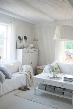 83 Best My Style Living Room Images In 2019 Room