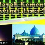 16-Kemenag-Jawa-Timur-Jadwal-Imsakiyah-Puasa-Ramadhan-1435-2015-Kementerian-Agama-RI
