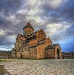 Georgia Il portale di RAI Educational dedicato all'arte e al design