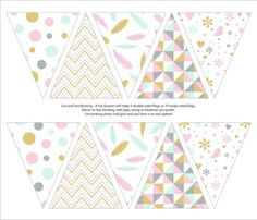 Girls_bunting_shop_preview
