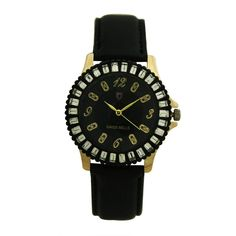 e48530c1a One Stop for Shopping  Swiss Bells Casual Analog Watch - For Women