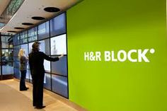 11 Best Work Images Coupon Codes H R Block Income Tax