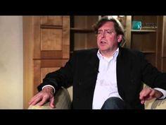 Interview avec le Pr Udo Ulfkotte sur le sujet des «journalistes soudoyé...