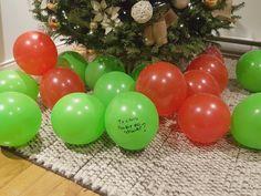 The 42 best ideas for Christmas elf Christmas Elf, Christmas Bulbs, Christmas Crafts, Le Blog De Vava, An Elf, Some Ideas, Childrens Party, Leprechaun, Christmas