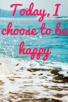 21 ways to live a happy life starting today! Live happy in the moment and savor all of the little things in this beautiful life. Live Happy, Happy Life, Enjoy The Little Things, Stress Relief Tips, Get What You Want, Happy Quotes, Happiness Quotes, Smile Quotes, Mindfulness Meditation