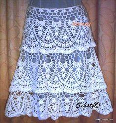 sexy-crochet.com_esquemas_vestidos_faldas_122