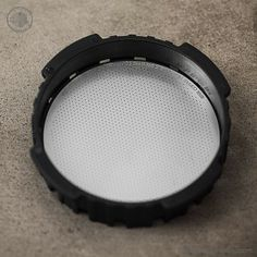 Reusable Disk Coffee Filter for AeroPress Coffee Maker