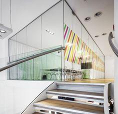 verve office design agency ireland baya park company office design
