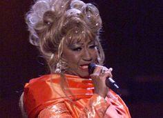 Celia Cruz Best Songs & Music | Latina