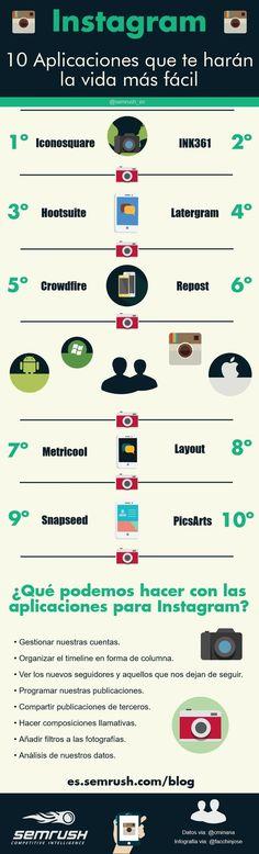 10+Aplicaciones+para+Instagram+que+deberías+probar